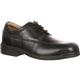 Blundstone Executive Steel Toe Dress Oxford Work Shoe, , small