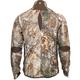 Rocky Broadhead Hunting Jacket, Rltre Xtra, small