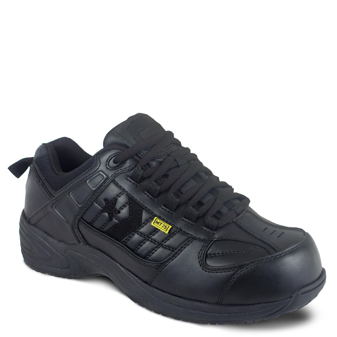 2efa114506b888 Converse womens locut internal metatarsal guard work shoe large jpg  1400x1400 Converse work boots chemical resistant
