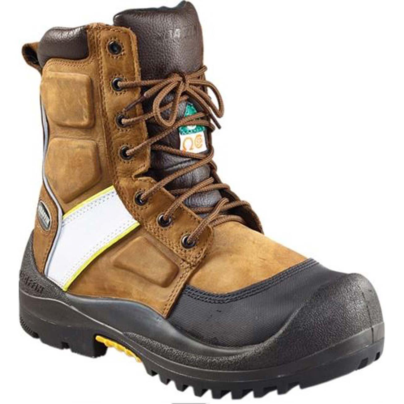 Baffin Waterproof Shoes Men