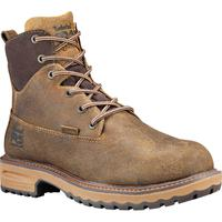 567a59d06d7 Insulated Boots from Lehigh Safety Shoes