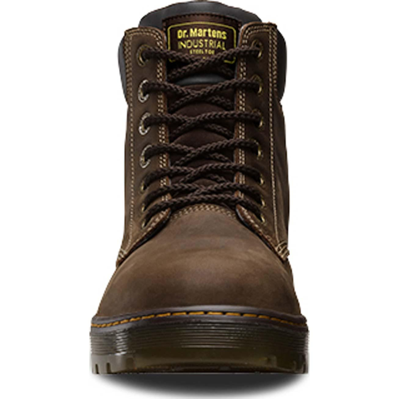 d637c9e31ae Dr. Martens Winch EW Steel Toe Work Boot