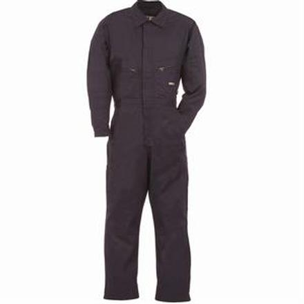 Berne FR Deluxe Unlined Coverall