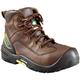 Baffin Chaos Aluminum Toe CSA-Approved Puncture-Resistant Waterproof Work Hiker, , small