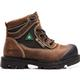 Royer Composite Toe CSA-Approved Puncture-Resistant Waterproof Work Boot, , small