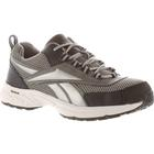 Reebok Kenoy Steel Toe Static-Dissipative Work Athletic Shoe, , medium