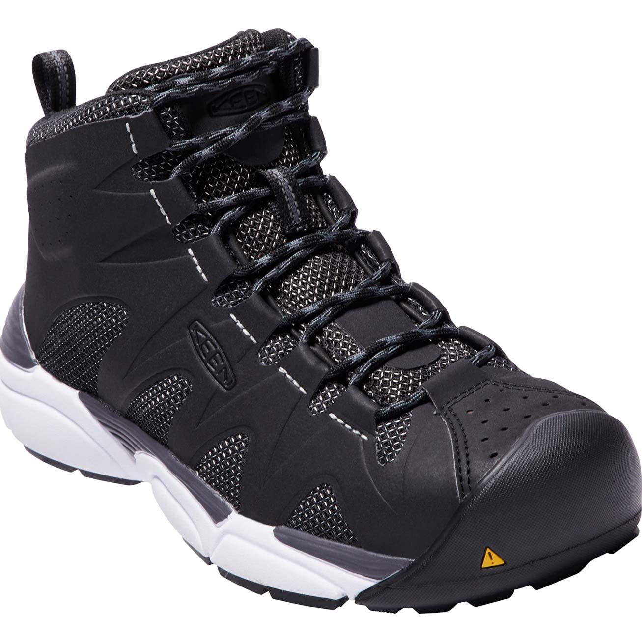 Men's KEEN Utility San Antonio Aluminum Toe Work Boots buy cheap with credit card Inexpensive cheap online outlet store best deals buy cheap sale o3XadUezC6