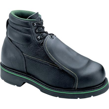 Work One External Metatarsal Guard Work Boots - Lehigh Safety Shoes