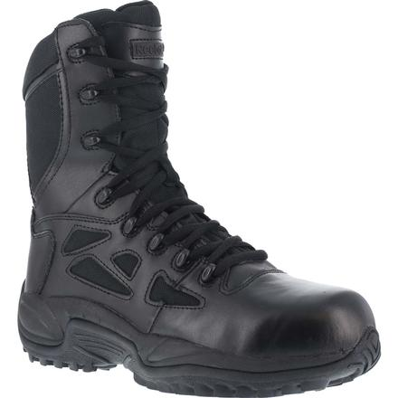 Reebok Rapid Response RB Composite Toe Duty Boot