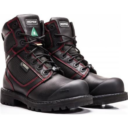 Royer Composite Toe CSA Approved Puncture-Resistant GORE-TEX® Waterproof Boot