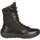 Rocky C4T - Military Inspired Duty Boot, , small
