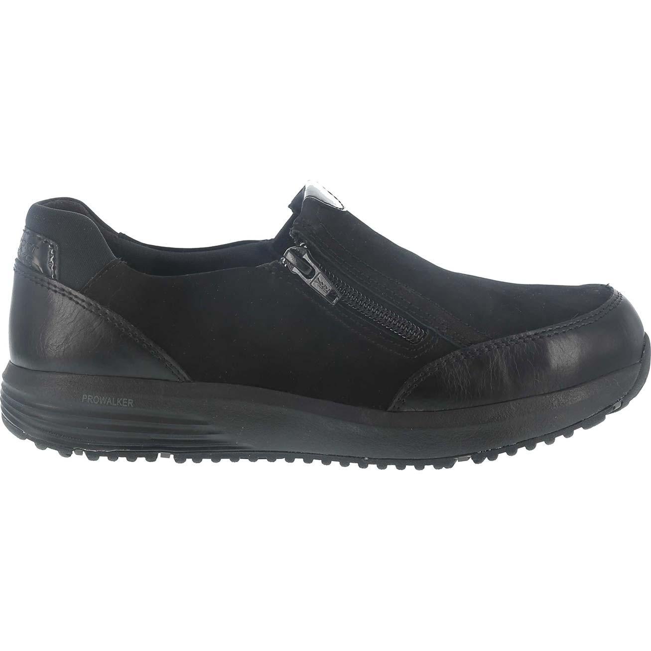 Rockport Work Women S Trustride Rk Work Shoe