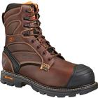 Thorogood Gen-Flex3 Composite Toe Waterproof 400g Insulated Work Boot, , medium