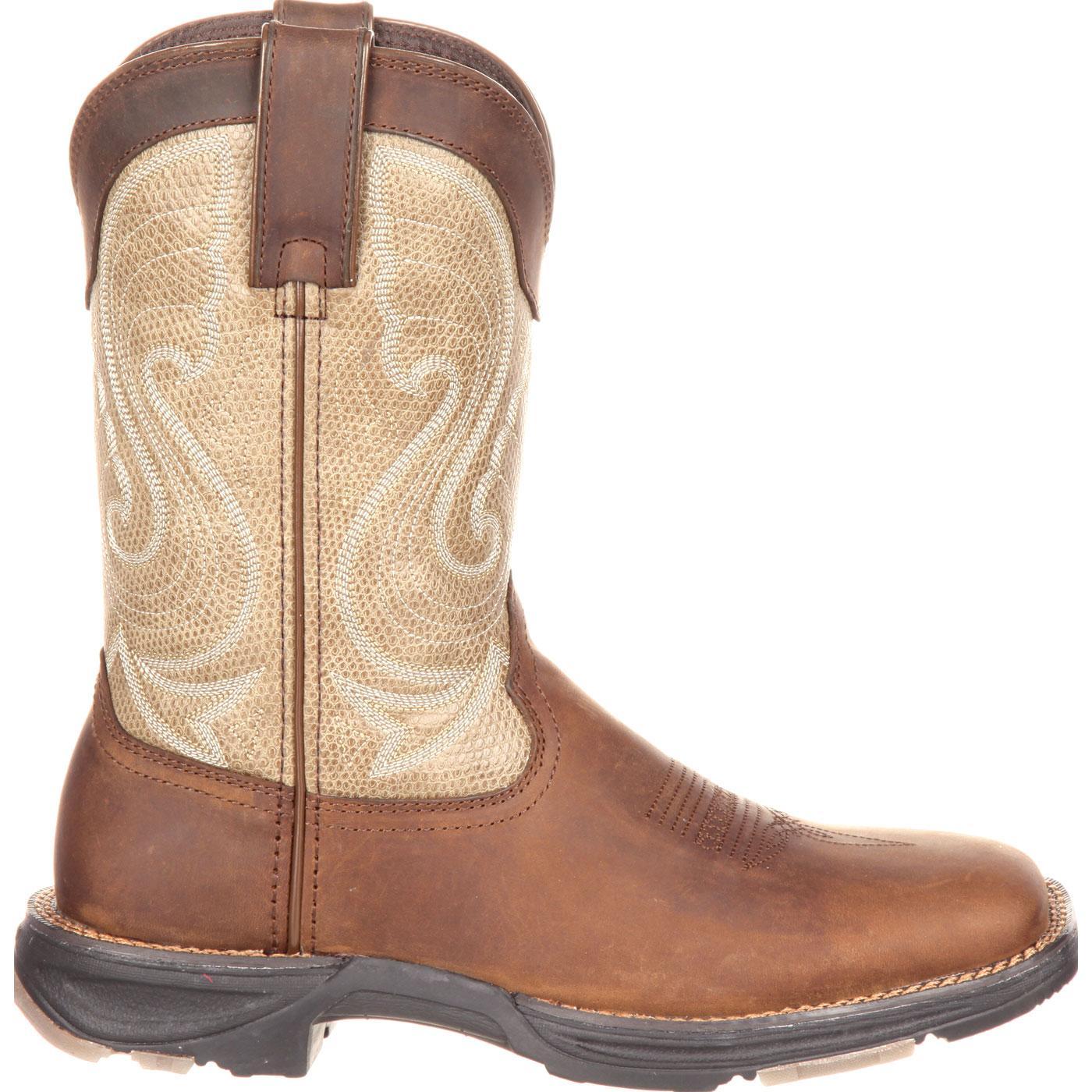 d5babfd4e DRD0182, Durango UltraLite Women's Western Boot