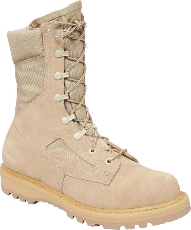 Rocky Desert Tan Steel Toe Military BootRocky Desert Tan Steel Toe Military  Boot 69e98cd5d39