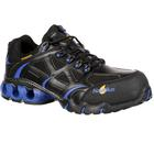 Nautilus Composite Toe Waterproof LoCut Athletic Work Shoe, , medium