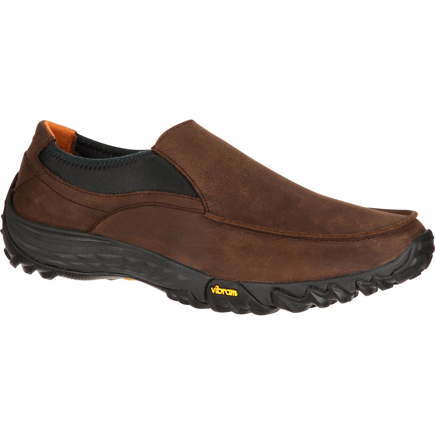 Listed above you'll find some of the best comfort shoes coupons, discounts and promotion codes as ranked by the users of bestkfilessz6.ga To use a coupon simply click the coupon code then enter the code during the store's checkout process.