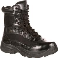 Rocky Fort Hood Waterproof Duty Boot, , medium