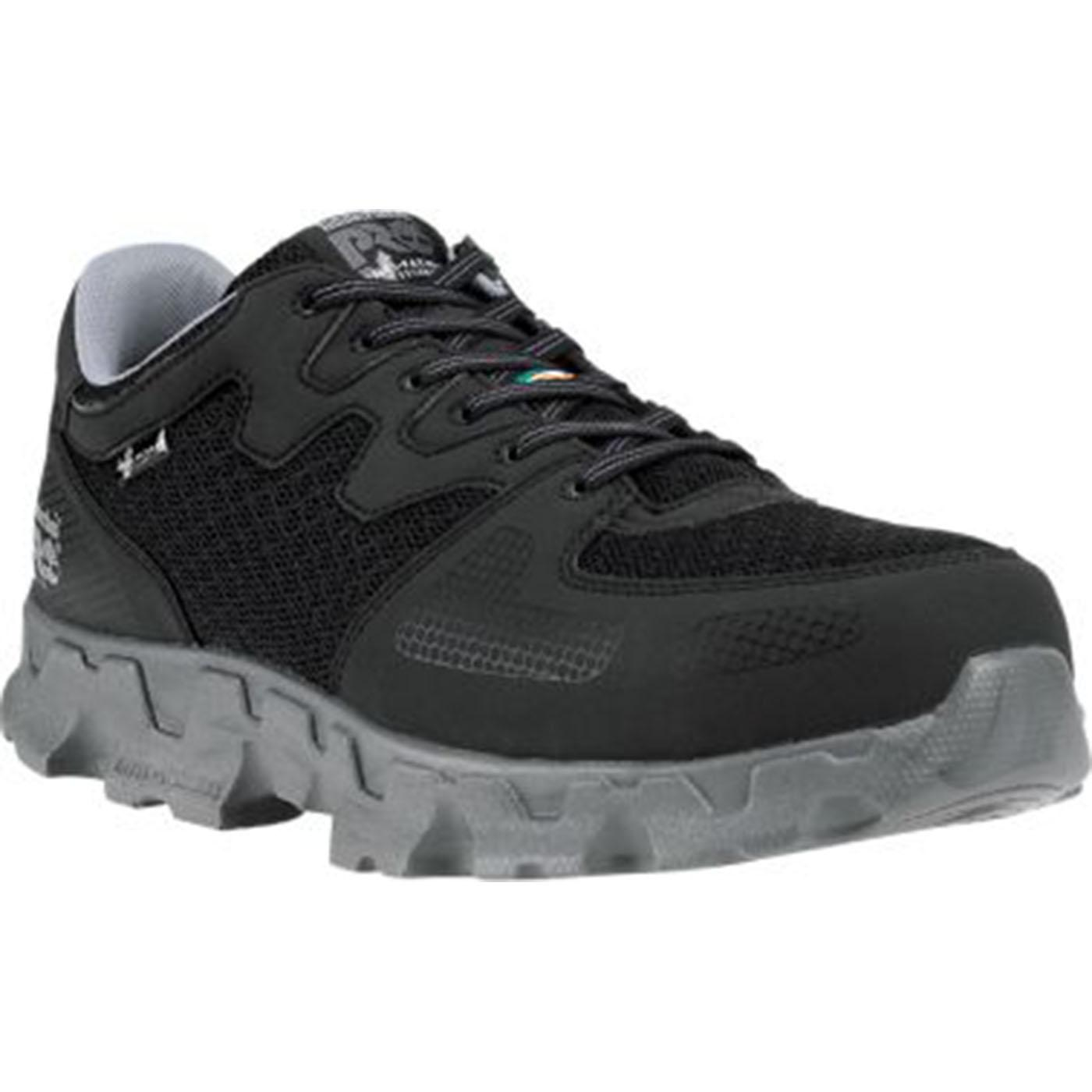 shoes comfortable feet for black cute nike best comforter work info hesstonspeedway wide stylish