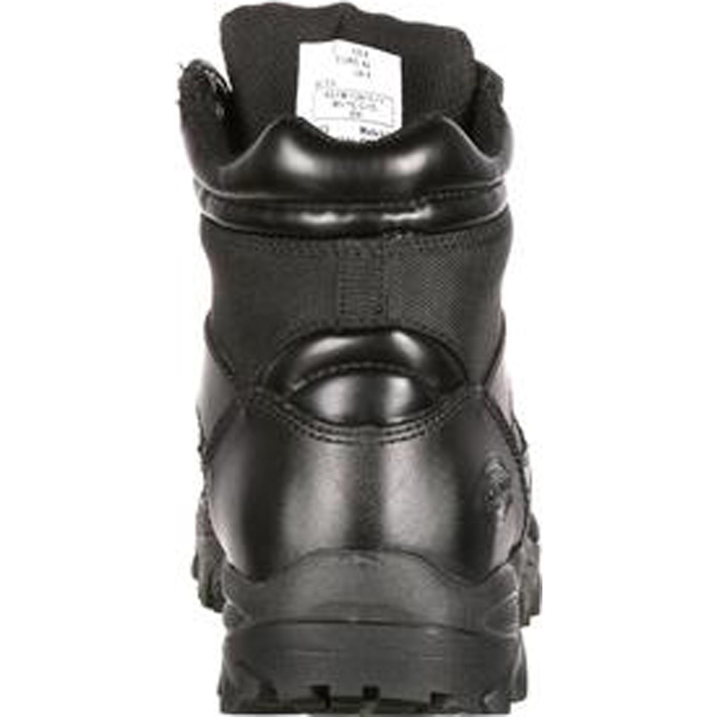 992998c5d0 Dickies Spear Steel Toe Work BootDickies Spear Steel Toe Work Boot,.  Loading zoom