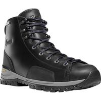 Danner Stronghold Men's 6 inch Composite Toe Electrical Hazard Waterproof Work Boot, , medium
