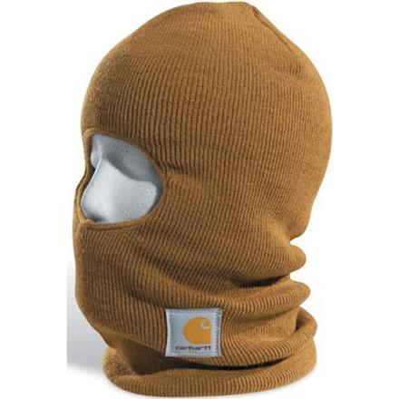 Carhartt Face Mask