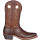Ariat Heritage Roughstock Western Boot, , small