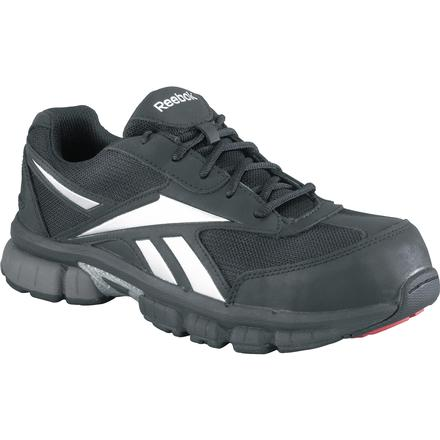 Reebok Ketia Composite Toe Work Athletic Shoe, , large