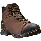 Timberland PRO Endurance Steel Toe CSA-Approved Puncture-Resistant Waterproof Work Boot, , medium