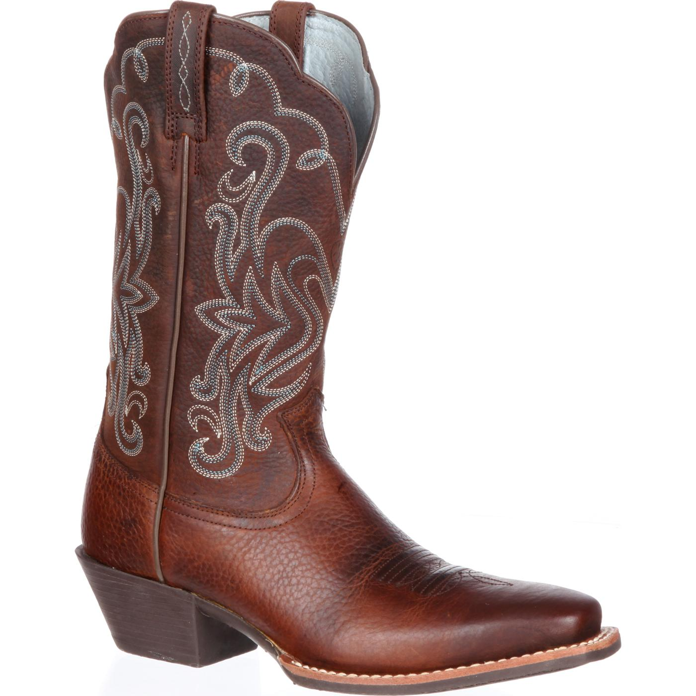 250cb598b8f Ariat Legend Women's Western Boot