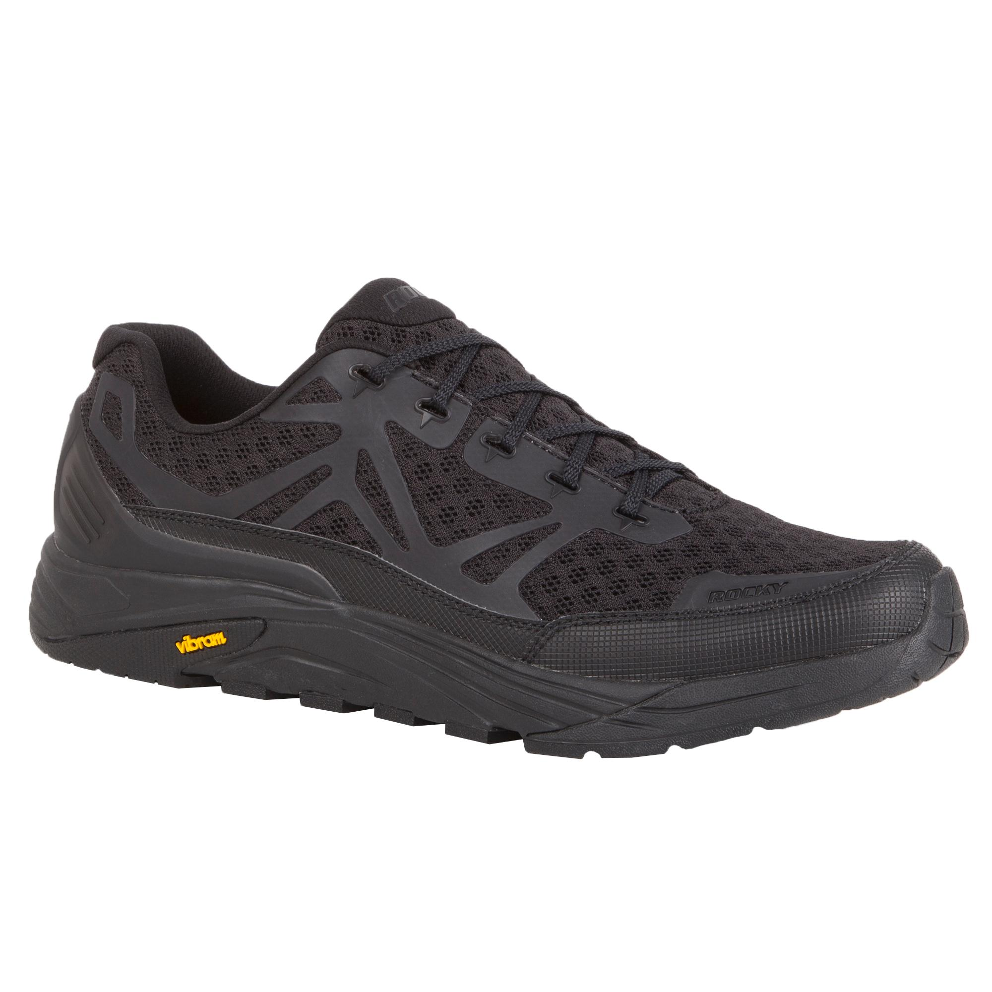 Shoes Similar To Shape Ups With Steel Toe