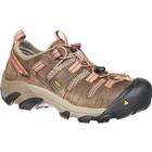 KEEN Utility® Atlanta Cool Women's Steel Toe Static-Dissipative Athletic Work Shoe, , medium