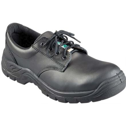 Baffin Ratchet Steel Toe CSA-Approved Puncture-Resistant Work Oxford, , large