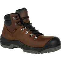 Rocky Worksmart Composite Toe Waterproof Work Boot, , medium