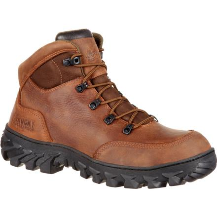 Rocky S2V Waterproof Work Boot, , large