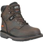 Timberland PRO Pit Boss Work Boot, , medium