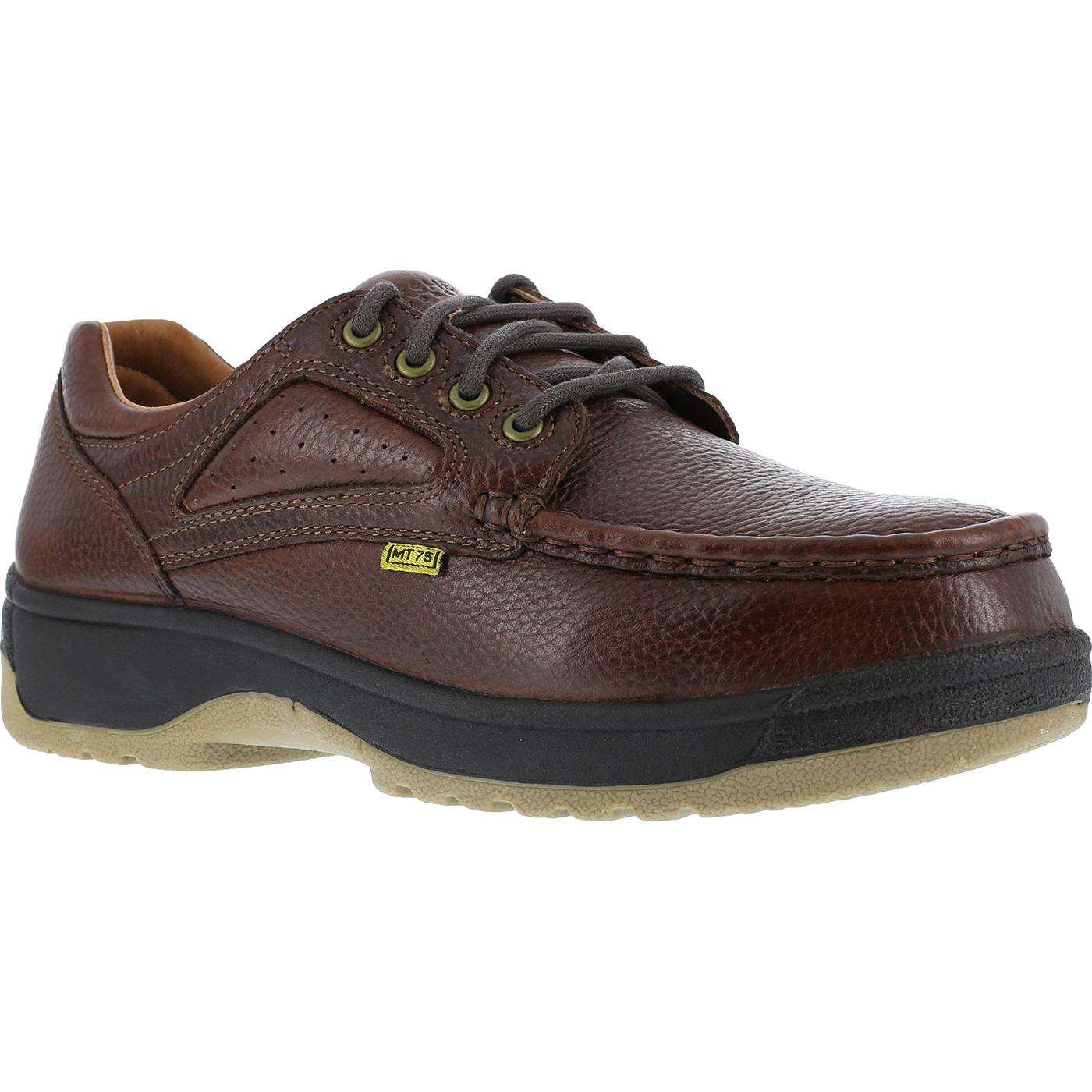 Florsheim Work FE244 (Women's)