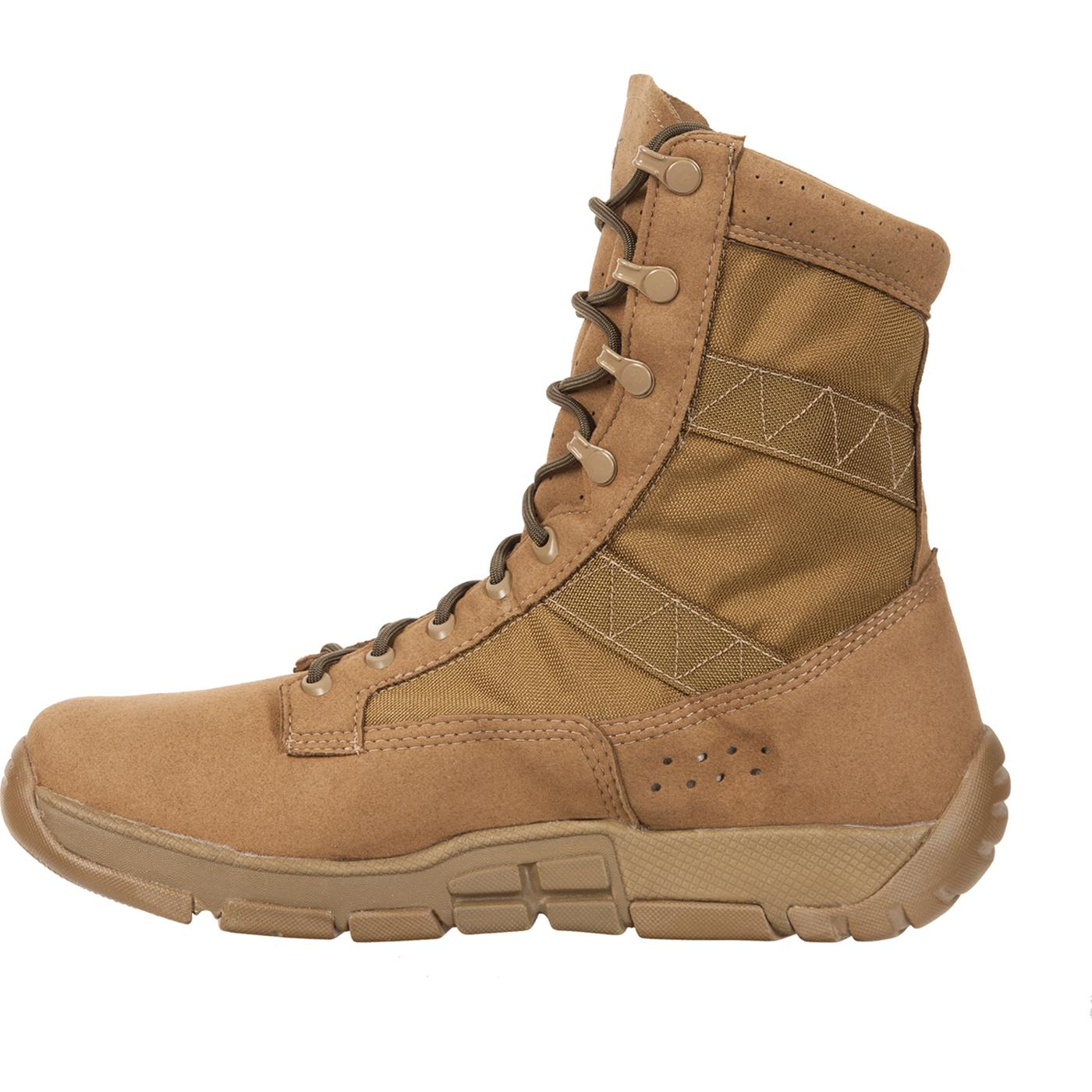 Rocky C4T Trainer Military BootRocky C4T Trainer Military Boot c042ec369
