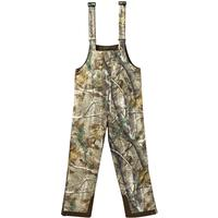 Rocky Junior ProHunter Waterproof Insulated Bibs, , medium