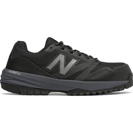 New Balance 589v1 Men's Composite Toe Electrical Hazard Athletic Work Shoe