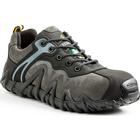 Terra Venom Composite Toe CSA-Approved Puncture-Resistant Athletic Work Shoe, , medium
