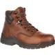Timberland PRO TiTAN Alloy Toe Sport Work Boot, , small