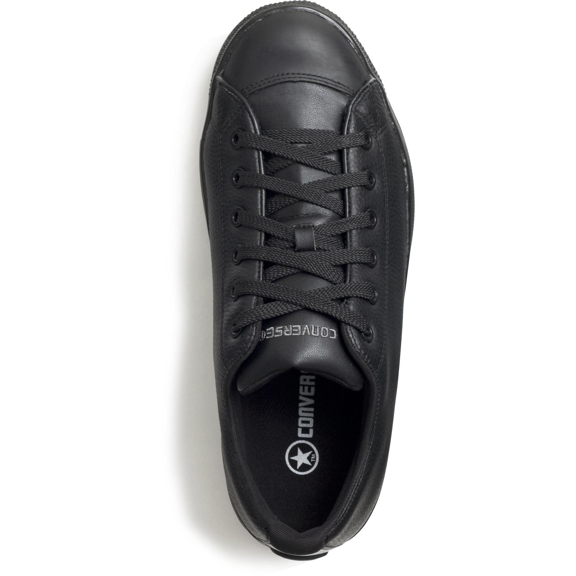 Converse Women s Slip Resistant Oxford - Lehigh Safety Shoes a83eae150
