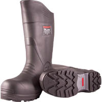 Tingley Flite™ Unisex Composite Toe Work Boot, , medium