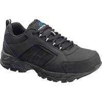 Nautilus Guard Men's Composite Toe Electrical Hazard Work Oxford, , medium