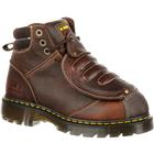 Dr. Martens Ironbridge Steel Toe Metatarsal Work Boot, , medium