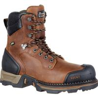 Rocky Maxx Waterproof Outdoor Boot, , medium