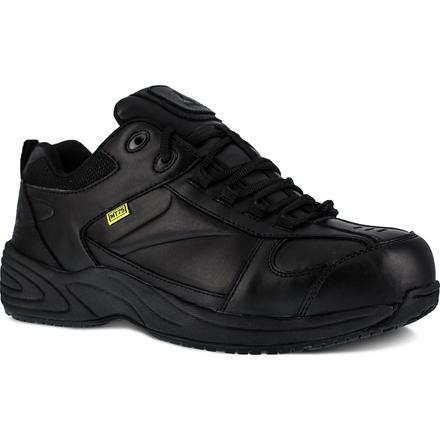 Reebok Centose Composite Toe Internal Met-Guard Work Shoe