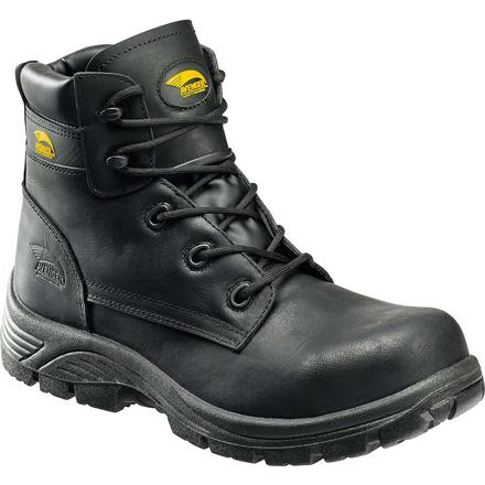 QUICKFIT Collection: Avenger Composite Toe Work Boot, , large