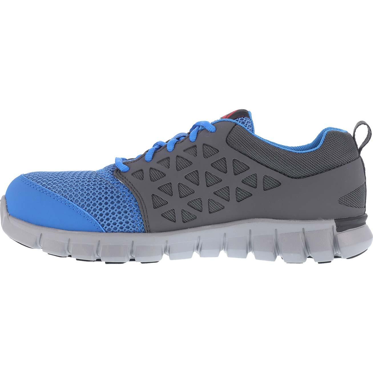 Reebok Men S Athletic Shoe